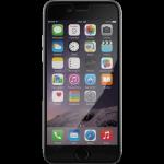 iphone 6 vorne