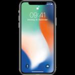 iPhone X Reparatur